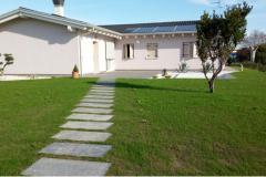 villa-in-bioedilizia