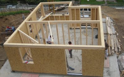 costruirebio classe A4