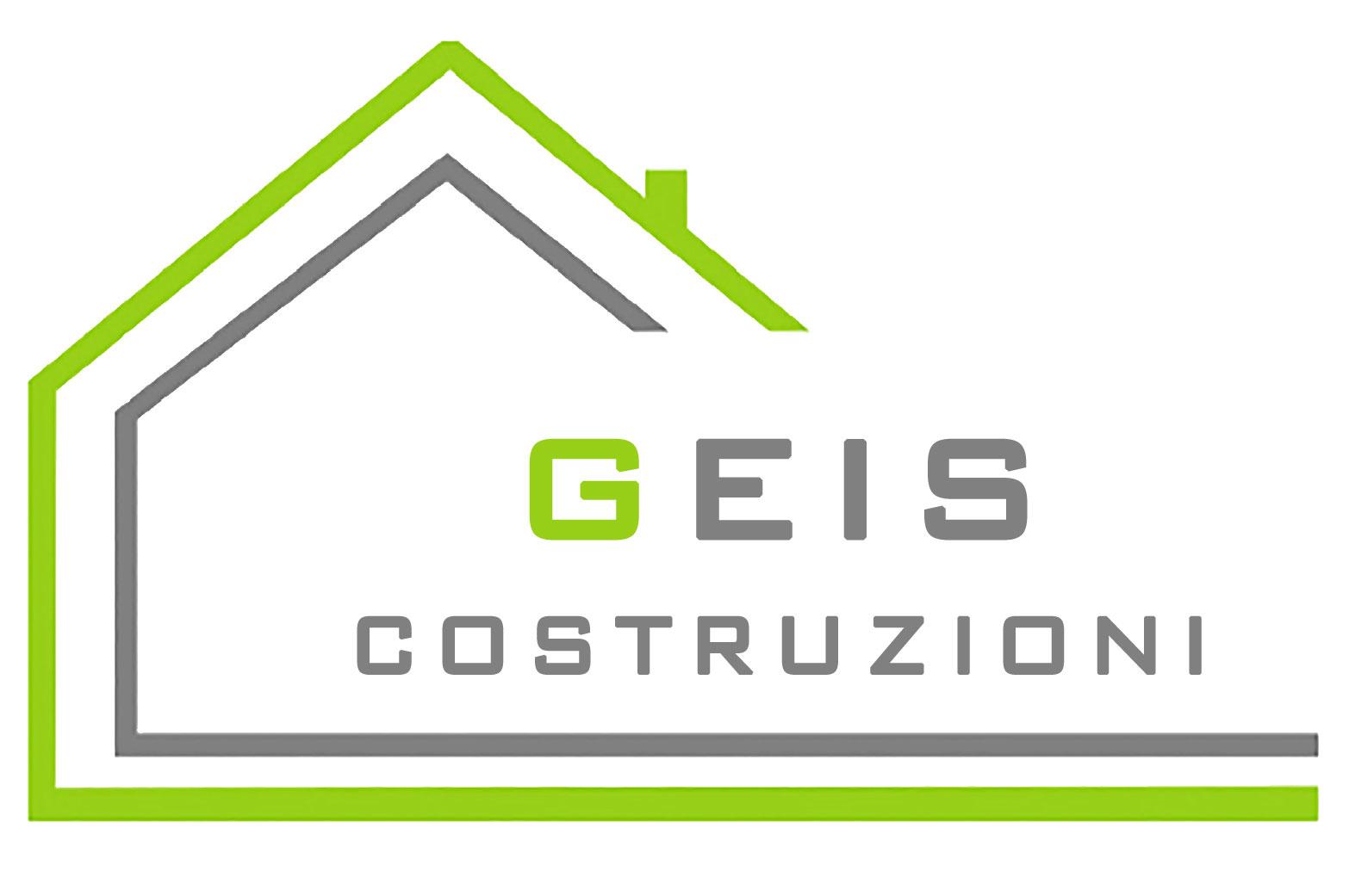 Geis Costruzioni